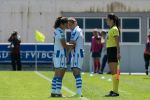 05142221real-sociedad-vs-atletico-de-madrid-002-8