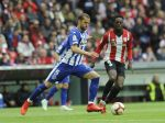 ATHLETIC-ALAVES