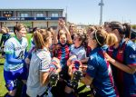 27154859levantefem-madrid20