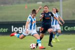 14123817real-sociedad-vs-valencia-055