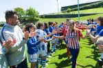 05152422real-sociedad-vs-atletico-de-madrid-003-10