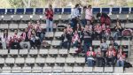 Oviedo - Lugo