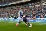 14171553real-sociedad-vs-eibar-006
