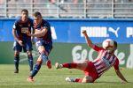 20222331eibar-atletico-de-madrid-liga-2019_dx2_9836