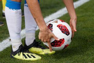 Jornada 24 RCD Espanyol - Sevilla FC