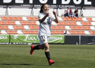 Jornada 24 VCF Femenino - Sporting Huelva