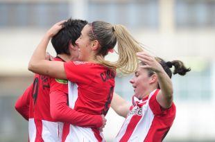 Jornada 13 Athletic Club - Sevilla FC