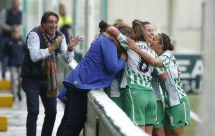 R. Betis - Athletic