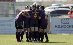 Jornada 15 Málaga CF - FC Barcelona