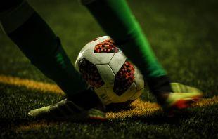 Jornada 10 R. Betis Féminas - Sporting Huelva