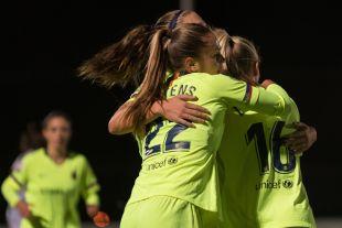 Real Sociedad - FC Barcelona.