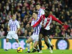 ATHLETIC-VALLADOLID
