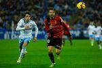 Real Zaragoza - RCD Mallorca