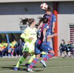 12133521levantefem-bar-a22