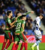 21211500real-s-alaves-6
