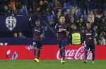 03222134levante-athletic39