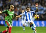 21221155real-s-alaves-26
