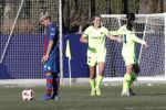 12142758levantefem-bar-a53