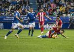 Oviedo Sporting