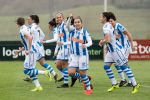 17132612real-sociedad-vs-rayo-vallecano-020