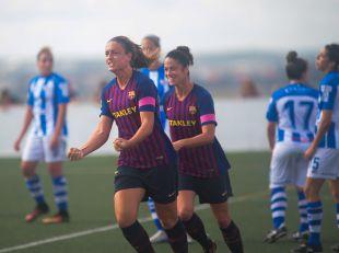 Sporting Huelva - FC Barcelona. Sporting Puerto de Huelva - FC Barcelona