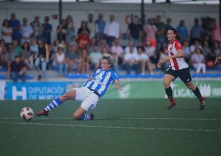 Sporting Huelva - Athletic Club. Sporting Huelva-Atletic de Bilbao