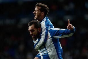 Cuartos - Ida- RCD Espanyol-Real Betis