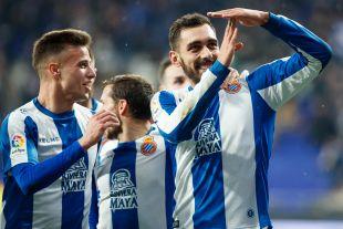 Octavos - Vuelta- RCD Espanyol-Villarreal CF