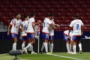 Jornada 8 Rayo Majadahonda - Sporting