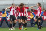 ATHLETIC-HUELVA