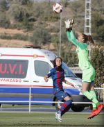 23172847levantefem-athletico52