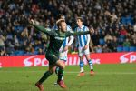 17212404real-sociedad-vs-real-betis---copa-077