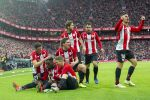 ATHLETIC-SEVILLA