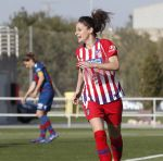 23165725levantefem-athletico41