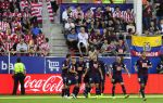 21164031eibar-atletic-17