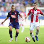 21165812eibar-atletic-32