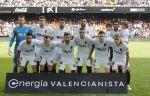 20162908valencia-leganes14