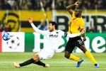Young Boys - Valencia CF