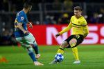 Borussia Dortmund - Atlético de Madrid