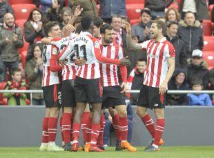 Jornada 30 Athletic - Celta