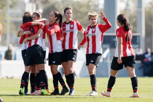 Jornada 8 RCD Espanyol - Athletic Club