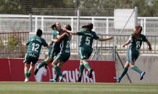 Jornada 30 Sevilla F.C. SAD vs Real Betis Balompié SAD