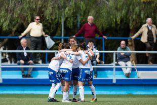 El Zaragoza volvió a ganar ante la Real Sociedad.