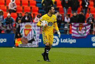 Lugo - Valladolid. Lugo vs valladolid
