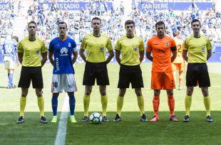 R. Oviedo - Lorca. Oviedo - Lorca