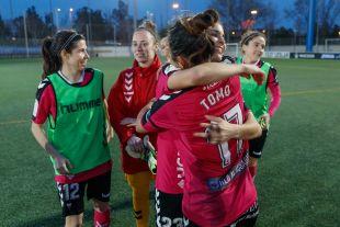 El F. Albacete sumó tres puntos vitales ante el Espanyol. Esta victoria pone tierra de por medio entre el descenso y las de Carlos del Valle.