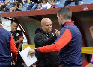 "Jornada 29 U.D Granadilla Tenerife Sur ""A"" vs Sevilla F.C. SAD"
