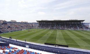 """Jornada 28 Levante U.D. SAD """"A"""" vs Valencia Feminas C.F. """"A"""""""