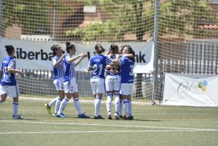 Jornada 29 C.D.Sta.Teresa vs Real Sociedad De Fútbol SAD