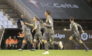Dieciseisavos - Ida-RC Celta-Real Sociedad